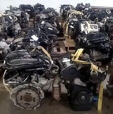 ORIGINAL 1996-2003 GMC Truck Pickup 3500  6,5L TD Motor Engine Opt. 8-395