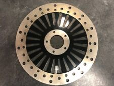 "SMT Machining Penthouse 13"" Front Rotor (1pc)"