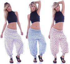 L28 Markenlose Damen-Jeans