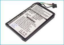 3.7V battery for Yakumo EazyGo, PNA EazyGo GPS, HF18560051, EazyGo XS, ICP053450