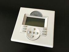 Russound MDK-C5 Keypad Controller for MCA-C5 and MCA-C3 White