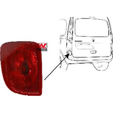 Nebelschlussleuchte Nebelschlusslampe links Renault Kangoo ab 02//08 Neu lagernd