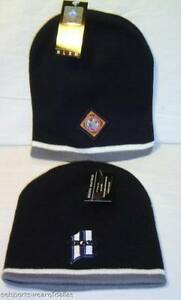 Negro Leagues Beanie NLBM Homestead Grays MLB