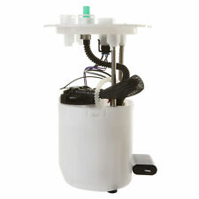 Delphi Fuel Pump Module FG0920 For 2007-2010 Toyota Sienna 3.5L V6