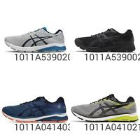Asics GT-1000 7 8 4E Extra Wide Mens Running Shoes Gel FlyteFoam Pick 1