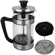kaffeepresse kolben edelstahl krug topf bodenfilter hersteller