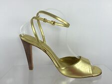 9f95c5e580a6cd Tory Burch High (3 in. to 4.5 in.) Women s Heels Size 11