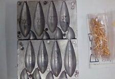 SeaTec 4in1 beach bomb mould