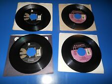 80's/90's 45 RPM EN VOGUE Lot Of 4 Different Records / My Lovin'