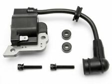 HPI Racing - Ignition Coil for Fuelie 23 Engine
