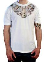 Stone Roses Ian Brown Money T Shirt.
