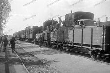 Tschaslau-Čáslav-Kutna Hora-Böhmen-Tschechien-Bahnhof-Transport-1941-sd.kfz-2