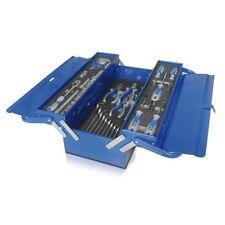 ERBA Werkzeugkoffer 60 tlg.