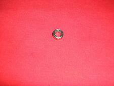 Shimano reel repair parts ball bearing  Solstace 4000RH (RD8553)