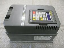 Baldor ID15H501-E Adjustable Speed Drive 575VAC 2HP/1.5kW 3/4Amp 2/3HP *Tested*