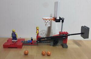 lego 3429 sports ultimate defense nba