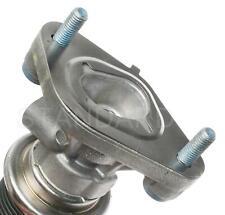 Standard Motor Products EGV1150 EGR Valve
