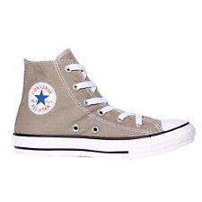 Converse Schuhe für Jungen mit Schnürsenkeln