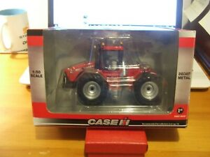 FIRST GEAR CASE IH Steiger 485HD Tractor, 1:50 scale, BNIB