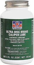 Permatex 24110 Ultra Disc Brake Caliper Lube, 8 oz. Free Shipping