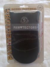 Dog Paw Protectors Boots Fleece Lined XL  NEW