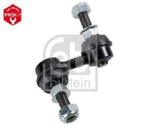 Original Febi BILSTEIN BAR / Brace Stabilizer 28271 for Daihatsu Subaru