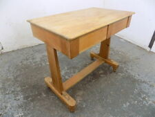 pine antique desks for sale ebay rh ebay co uk