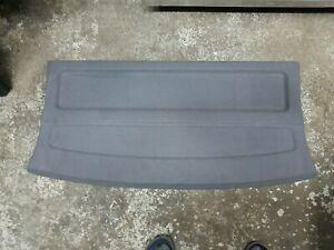 96-00 Honda Civic cargo cover.ek9,ek4,ej1,ej6,em1,domani,civic,sir,si,EL