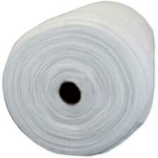 100% polyester Quilters Touch High Loft Batting 20 Yard Roll Extremely Versatile