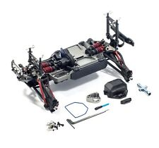 Traxxas Summit VXL 4wd 1/16 Electric Monster Truck 72074
