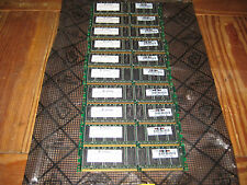 Infineon HYS72D32300GU-5-C 256MB 184p PC3200 CL3 Memory HP 326315-041