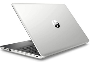 HP Notebook - 15-db0031nr New in Box FREE SHIPPING