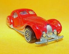 Hot Wheels 1937 Talbot Lago T150 SS Coupe 1:64