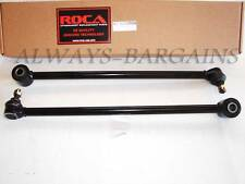 ROCAR Rear Lower Control Arm w bushing kit Fits Toyota RAV4 96-00 PS RC-RCA0050