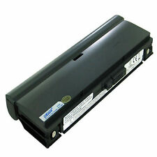Laptop Battery for Fujitsu LifeBook T2020 Tablet Pc , Fpcbp206Ap