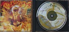 Fear by Toad the Wet Sprocket (Modern R (CD, Aug-1991, Columbia (USA))