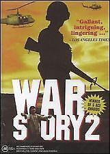 war storys 2 (D174)