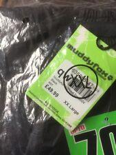Muddyfox Waterproof Cycling Trousers Size: XXL New With Tags