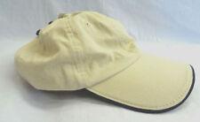Cappelli da uomo Baseball beige
