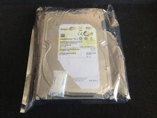 Seagate st33000650ns 3tb 9sm160-004 SATA 7.2k K 8.9cm Disco duro con /