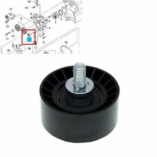 OEM Timing Idler Pulley For GM Chevrolet Optra/Lacetti/Aveo 1.5/1.6L 2004-2007