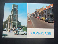 CPM Loon-Plage
