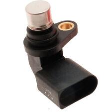 Camshaft Position Sensor Cam Fits BENTLEY Continental Flying Spur GT 9VJ