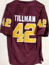 87fc5db39c97a Arizona State Sun Devils Sports Fan Apparel & Souvenirs for sale | eBay