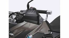 BMW F 650 700 800 GS Satz Aufsatz Handprotektor gross 71607705964