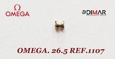 OMEGA 26.5 REF.1107