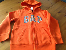 Gap Cotton Blend Hoodies (2-16 Years) for Boys