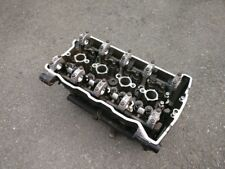 Kawasaki Motorcycle Street Metric Bike Ninja 900 GPZ900R Cylinder Block Head Set