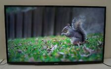 "Sony Bravia KDL-60R520A 60"" 1080p HD LED LCD Internet TV"