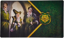 GAME OF THRONES CARD GAME QUEEN OF THORNS PLAYMAT LCG BNIP